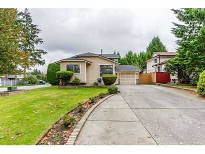 6186 130 STREET,  R2508593, Surrey,  for sale, , Andrew & Janine Hudson, HomeLife Benchmark Realty Corp.
