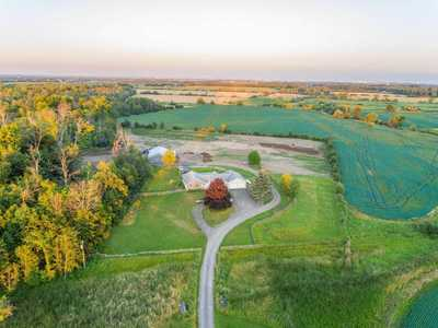 5137 King St,  W4845436, Caledon,  for sale, , Paul Fletcher, RE/MAX Realty Specialists Inc., Brokerage *