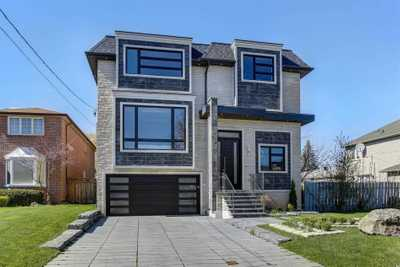 70 Wedgewood Dr,  C4952018, Toronto,  for sale, , Maya Polovitzky, Sutton Group-Admiral Realty Inc., Brokerage *