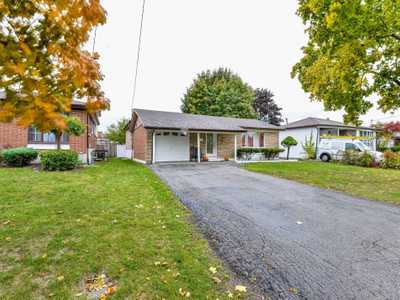7236 Topping Rd,  W4957432, Mississauga,  for sale, , HomeLife/Miracle Realty Ltd., Brokerage*
