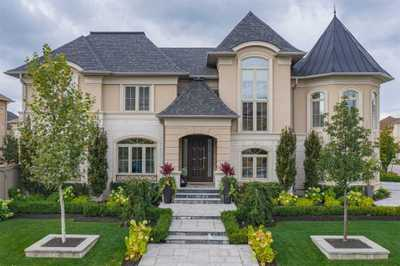 133 Stanton Ave,  N4936064, Vaughan,  for sale, , Oneil Khosho , RE/MAX West Realty Inc., Brokerage *