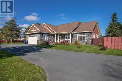 83 Main Road,  1221904, St. Johns,  for sale, , Ruby Manuel, Royal LePage Atlantic Homestead