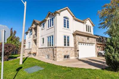 162 CHESTER Avenue,  H4091059, Hamilton,  for sale, , Tanis Hall, Royal LePage State Realty