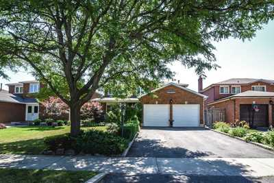 307 Evergreen Cres,  W4921311, Oakville,  for sale, , Olga Grant, Royal LePage Real Estate Services Ltd., Brokerage *