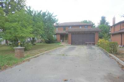 89 Pemberton Rd,  N4930639, Richmond Hill,  for sale, , Colette Lim, RE/MAX Realty Specialists Inc., Brokerage *