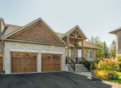2 Reddington Dr,  W4947169, Caledon,  for sale, , Khaled & Mariam Sarwar, RE/MAX PREMIER INC. Brokerage*