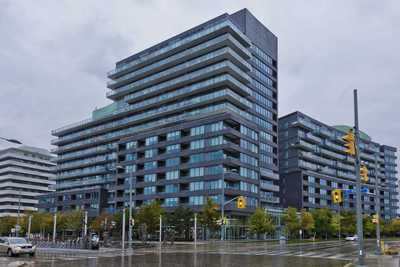 120 Bayview Ave,  C4957728, Toronto,  for sale, , Cherie Myre, Sutton Group Realty Systems Inc, Brokerage *