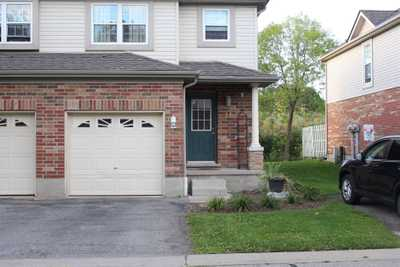 30 Imperial Rd S,  X4957761, Guelph,  for sale, , Carmen Lombardi, RE/MAX Realty Specialists Inc., Brokerage *