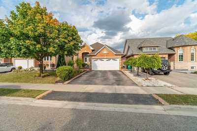 3 Orchid Dr,  W4956310, Brampton,  for sale, , Bryan Chana, RE/MAX Realty Specialists Inc., Brokerage *