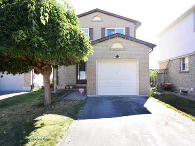 26 Redwood Pl,  W4957933, Brampton,  for sale, , Bryan Chana, RE/MAX Realty Specialists Inc., Brokerage *