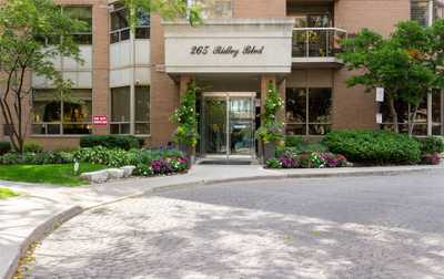 265 Ridley Blvd N,  C4936249, Toronto,  for sale, , DAVID WORTHINGTON, Real Estate Homeward, Brokerage