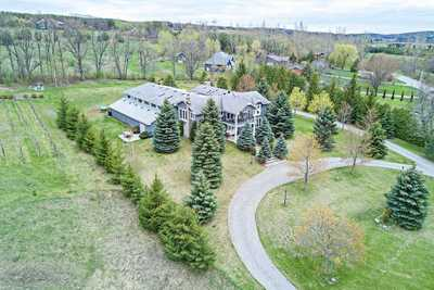 9823 Corkery Rd,  X4825575, Hamilton Township,  for sale, , Suzanne Jenkins, Royal Heritage Realty Ltd., Brokerage*