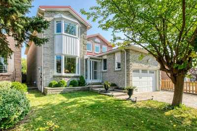 5793 River Grove Ave,  W4949034, Mississauga,  for sale, , Manuel Jaramillo, Sutton Group Realty Systems Inc, Brokerage *