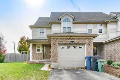 47 Eugene Dr,  X4954139, Guelph,  for sale, , Fernando  Teves, RE/MAX Realty Services Inc., Brokerage*