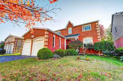 502 Burnett Ave,  X4957304, Cambridge,  for sale, , Bryan Chana, RE/MAX Realty Specialists Inc., Brokerage *
