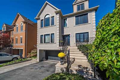 152 Theodore Pl,  N4958211, Vaughan,  for sale, , Dina Agaiby, RE/MAX Realtron Realty, Inc. Brokerage*