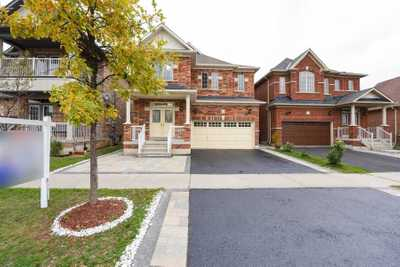 331 Scott Blvd N,  W4951183, Milton,  for sale, , Mark Dennis, iPro Realty Ltd., Brokerage*
