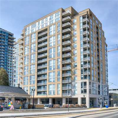 191 KING Street,  40033963, Waterloo,  for rent, , Darryl Fuller, Red and White Realty Inc. Brokerage *