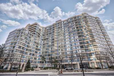 250 Webb Dr,  W4922222, Mississauga,  for sale, , Steven Maislin, RE/MAX Realtron Realty Inc., Brokerage*