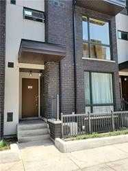 40 - 26 Fieldway Rd,  W4883832, Toronto,  for sale, , Haroon Makhdoomi, Right at Home Realty Inc., Brokerage*
