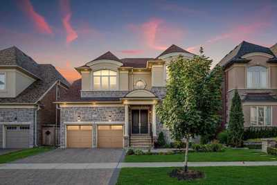 36 Chesney Cres,  N4901552, Vaughan,  for sale, , Oneil Khosho , RE/MAX West Realty Inc., Brokerage *