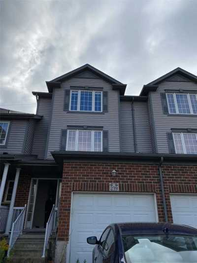 239 Parkvale Dr,  X4958607, Kitchener,  for rent, , Sunny Bedi, Right At Home Realty Excellence Brokerage*