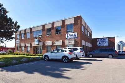 1160 Bellamy Rd N,  E4958034, Toronto,  for lease, , HomeLife/Champions Realty Inc., Brokerage*