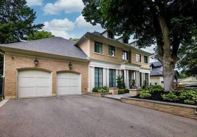 20 Palace Arch Dr,  W4890977, Toronto,  for sale, , Yuri Sachik, HomeLife Frontier Realty Inc., Brokerage*