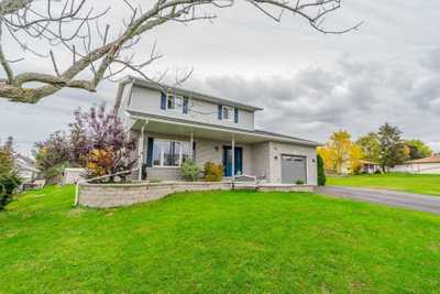 70 Victoria St,  X4956411, Cramahe,  for sale, , Marilyn Almeida, Right at Home Port Perry Branch