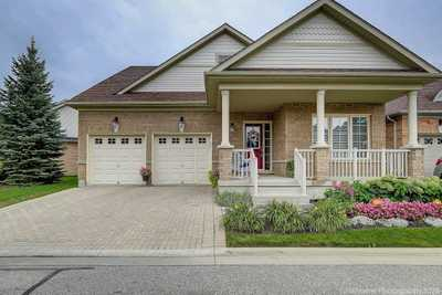 13 Calliandra Tr,  W4930910, Brampton,  for sale, , Kash Aujla, RE/MAX Champions Realty Inc., Brokerage *