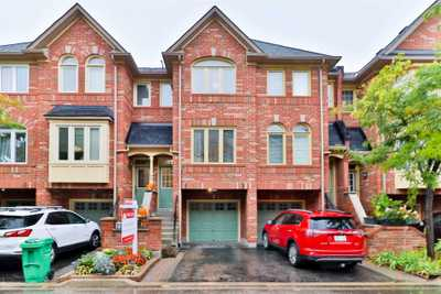 1168 Arena Rd,  W4956425, Mississauga,  for sale, , Lida Noorafkan, The Diamond Realty Inc.*