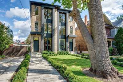 583 Durie St,  W4958914, Toronto,  for sale, , Oneil Khosho , RE/MAX West Realty Inc., Brokerage *