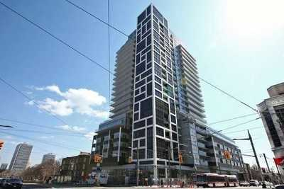501 St Clair Ave W,  C4907720, Toronto,  for sale, , Wazir Shariff, RE/MAX PREMIER INC., Brokerage - Wilson Office *