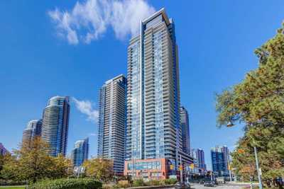 2220 Lake Shore Blvd W,  W4944532, Toronto,  for sale, , Bryan Chana, RE/MAX Realty Specialists Inc., Brokerage *