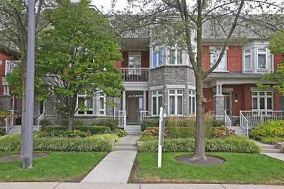139 St Lawrence Dr,  W4958901, Mississauga,  for sale, , Ramandeep Raikhi, RE/MAX Realty Services Inc., Brokerage*
