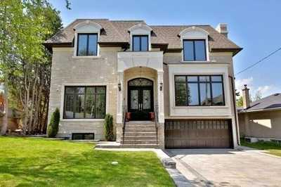 38 Caswell Dr,  C4877198, Toronto,  for sale, , Elena Iakovleva, Sutton Group-Admiral Realty Inc., Brokerage *