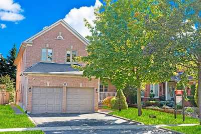 96 Havelock Gate,  N4928635, Markham,  for sale, , Ajanthan Subramaniam, HomeLife Galaxy Real Estate Ltd. Brokerage