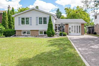 109 Brookland Dr,  W4898178, Brampton,  for sale, , Fernando  Teves, RE/MAX Realty Services Inc., Brokerage*