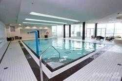 80 Absolute Ave,  W4956325, Mississauga,  for rent, , Rajeev Narula , iPro Realty Ltd., Brokerage