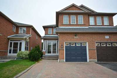941 Sonoma Crt,  W4947227, Mississauga,  for sale, , HomeLife/Miracle Realty Ltd., Brokerage*