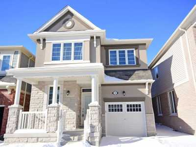 14 Troyer St S,  W4948884, Brampton,  for sale, , Rajvir Khalsa, ROYAL CANADIAN REALTY, BROKERAGE*