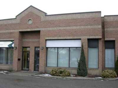 1330 Mid-Way Blvd,  W4935717, Mississauga,  for sale, , Wazir Shariff, RE/MAX PREMIER INC., Brokerage - Wilson Office *