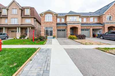 178 Sussexvale Dr,  W4953964, Brampton,  for sale, , Fernando  Teves, RE/MAX Realty Services Inc., Brokerage*