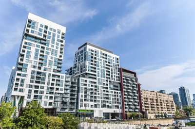 576 Front St W,  C4960078, Toronto,  for rent, , Bryan Chana, RE/MAX Realty Specialists Inc., Brokerage *