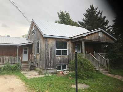 3995 County Road 124 Rd,  S4953951, Clearview,  for sale, , Tanya Tuckey, Century 21 Leading Edge Realty Inc., Brokerage *