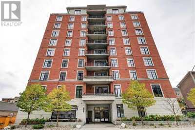 330 LORETTA AVENUE S UNIT#904,  1215034, Ottawa,  for sale, , Royal LePage Performance Realty, Brokerage *