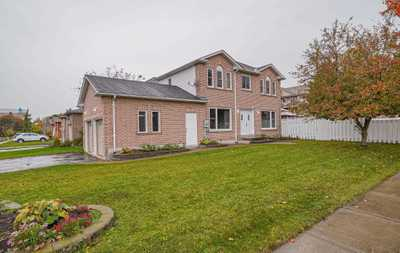 226 Sutherland Cres,  X4955937, Cobourg,  for sale, , Nathan, Lori & Nate Copeland, RE/MAX Rouge River Realty Ltd., Brokerage