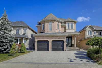 131 Hawker Rd,  N4936028, Vaughan,  for sale, , Andrea Suelto, HomeLife Classic Realty Inc., Brokerage*