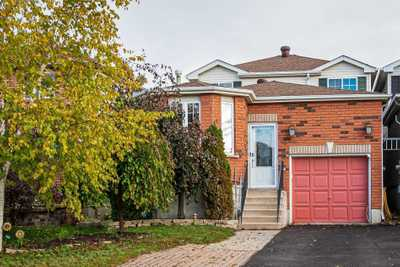 40 Willow Dr,  S4956916, Barrie,  for sale, , Marilyn Almeida, Right at Home Port Perry Branch