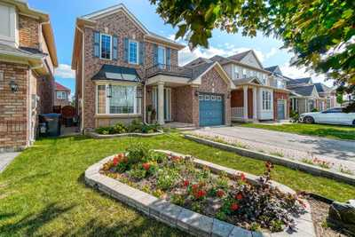 7 Fiddlers Green Dr,  W4922206, Brampton,  for sale, , Fernando  Teves, RE/MAX Realty Services Inc., Brokerage*